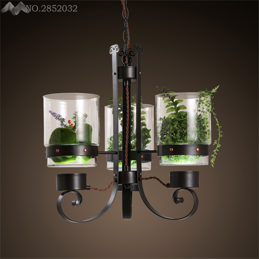 Online Get Red Black White Living Room Aliexpress Com Diy Lighting