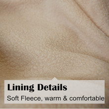 Winter Thickening Dog Clothes