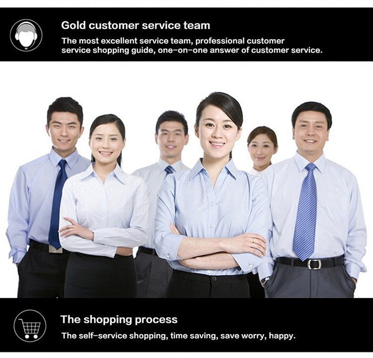 China gear shirt Suppliers