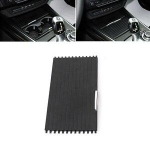 Car Interior Parts Front Conso