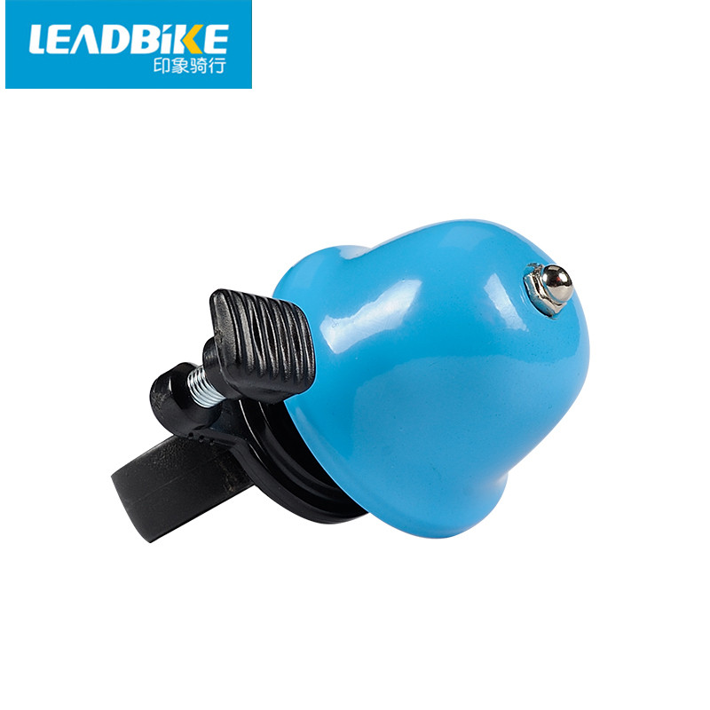 Leadbike Νέο χάλυβα + πλαστικό Σούπερ - Ποδηλασία - Φωτογραφία 3