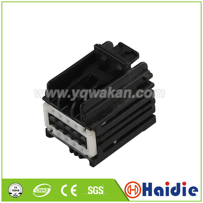 Free shipping 2sets 10pin auto car electric plug connector wiring harness unsealed cable connector|Connectors|   - title=