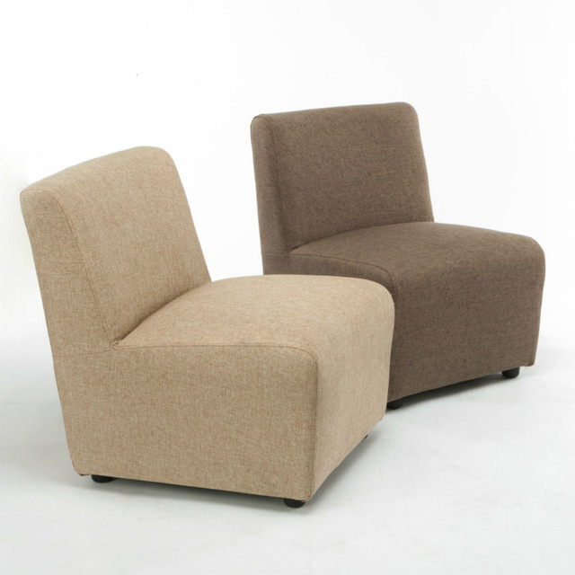 Pleasant Us 139 11 16 Off 15 Simple Modern Fabric Single Sofa Small Apartment Personality Leisure Sofa Chair Coffee Shop Balcony Bedroom Sofa In Living Room Caraccident5 Cool Chair Designs And Ideas Caraccident5Info