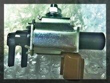 Бесплатная доставка k5t48272 mr204853 высокое качество эмиссия электромагнитный клапан для mitsubishi montero pajero shogun l200 4d56