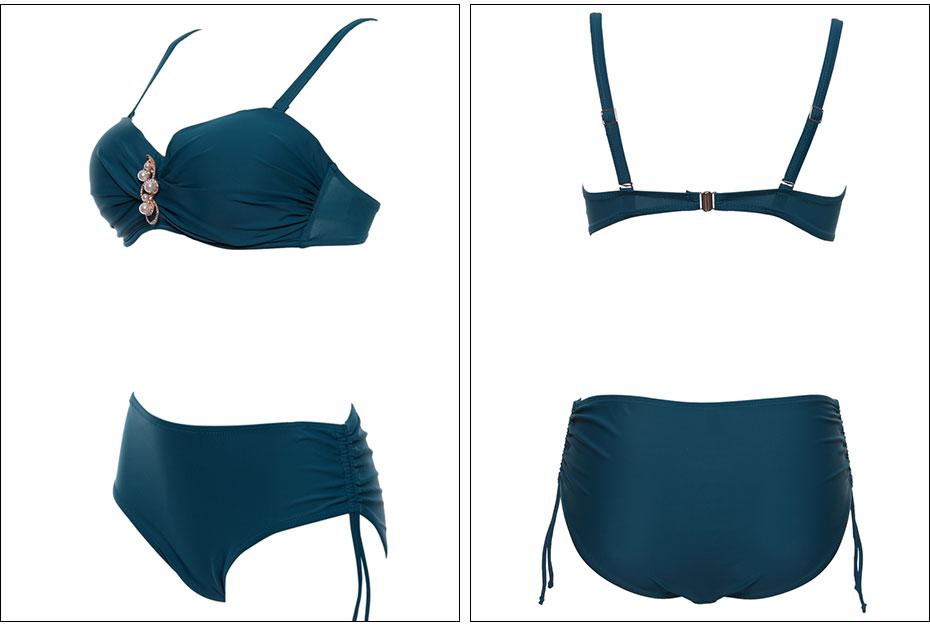 two piece bikini (24)