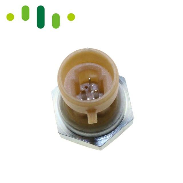 1807369 For Navistar International DT466E I530E DT466 530 HT530 Engine Oil Pressure EOP Sensor Sender 1807369C2