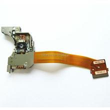 RNS-E DV36M110 Orijinal Navigasyon