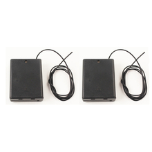 2 предмета из FM-M02 мини шпион ошибка прослушивания FM радио передатчик аудио микрофона 3V 50 м 240 часов прослушка жучок мини