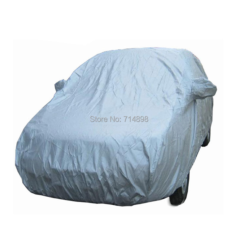 car-cover-normal