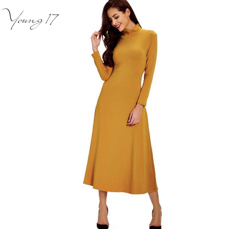 Online Get Cheap Yellow Dresses -Aliexpress.com - Alibaba Group