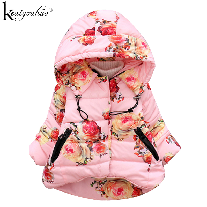 KEAIYOUHUO-2017-Winter-Jackets-For-Girls-Cotton-Hooded-Baby-Girls-JacketCoat-Children-Clothing-Long-Sleeve-Thick-Kids-Outerwear-1