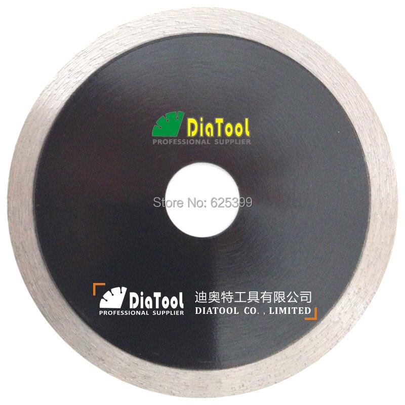 DIATOOL 2pcs 4.5