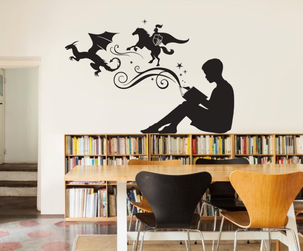 Online kopen Wholesale muur decoreren ideeën woonkamer uit ...