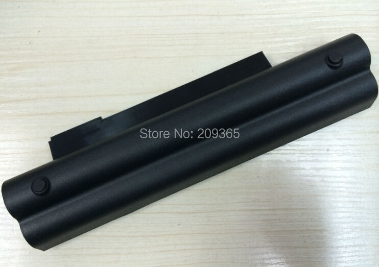 Baterias de Laptop um09h51 um09h56 um09h70 um09h73 Capacidade de Bateria : 4001 - 5000 MAH