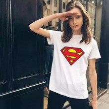 5f9c6eb9f Superman Camiseta Blanca - Compra lotes baratos de Superman Camiseta ...