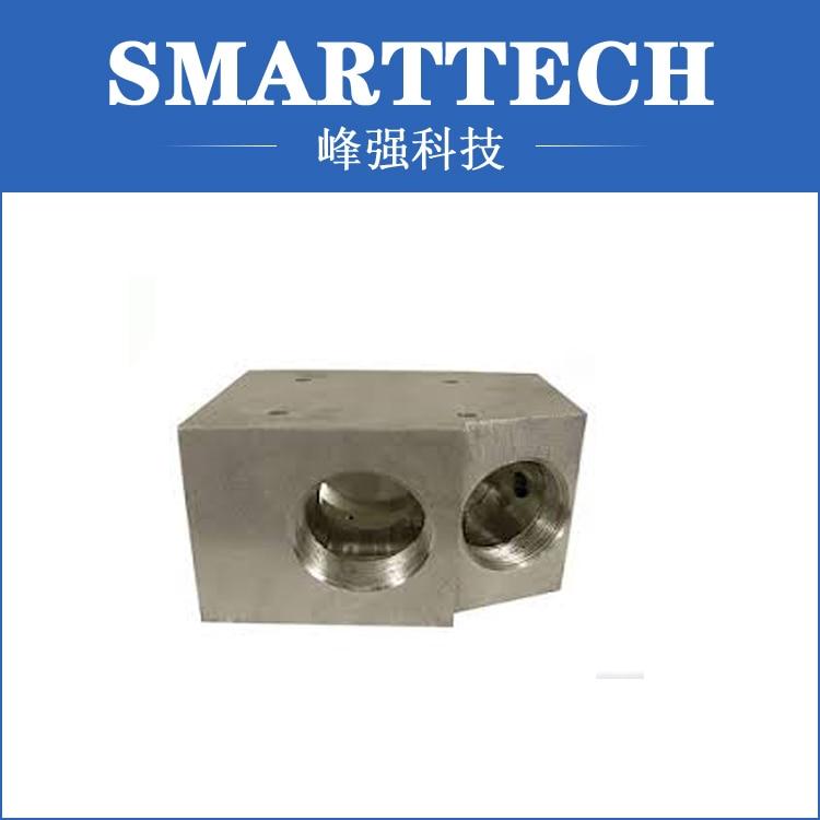 CNC prototype,precision processing aluminum prototyping цена и фото