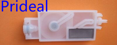 Prideal 100pcs/lot good quality printer damper for MIMAKI JV5 Mimaki JV33,for Ep DX5 printhead damper