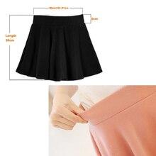 Sexy Skirt Womens Korean Style