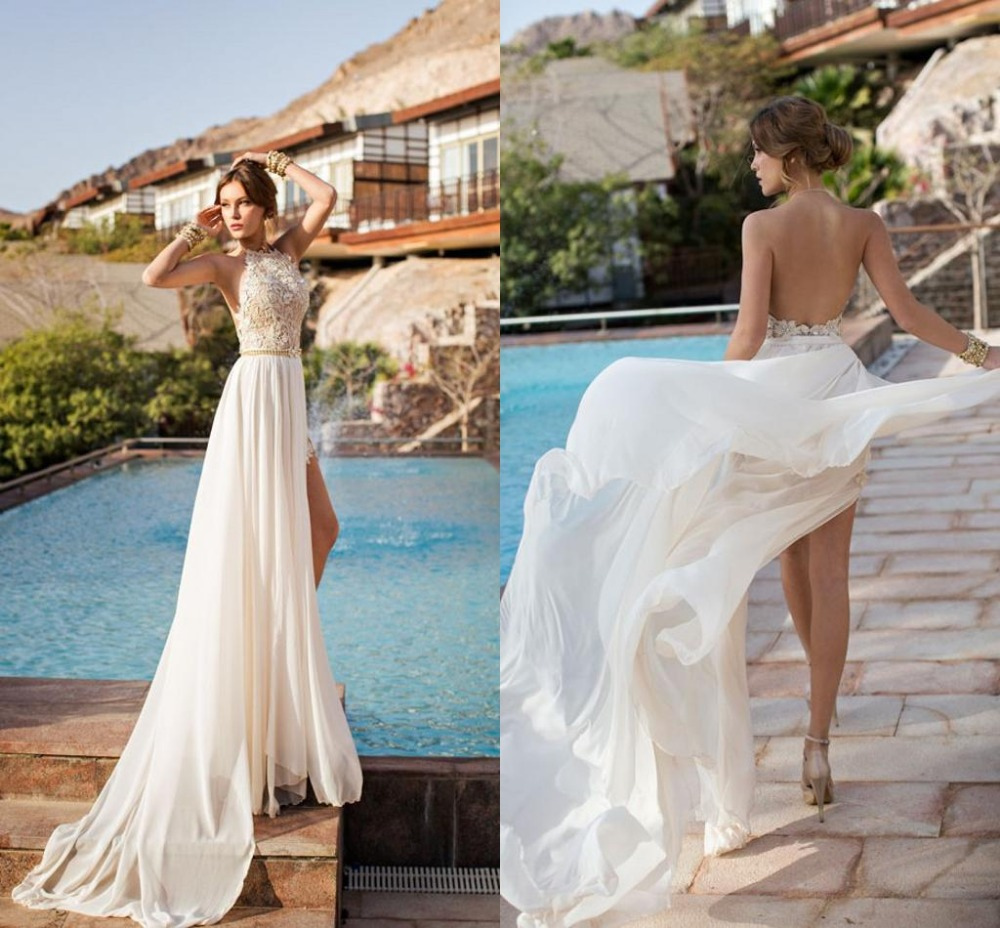 Excellent Vestidos Novia Sexy Ideas - Wedding Ideas - memiocall.com