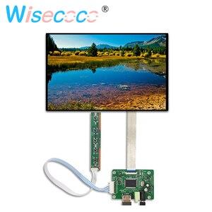Remote Control for Samsung Smart TV BN59-01259E TM1640 BN59-01259B BN59-01260A BN59-01265A BN59-01266A BN59-01241A , controller(China)