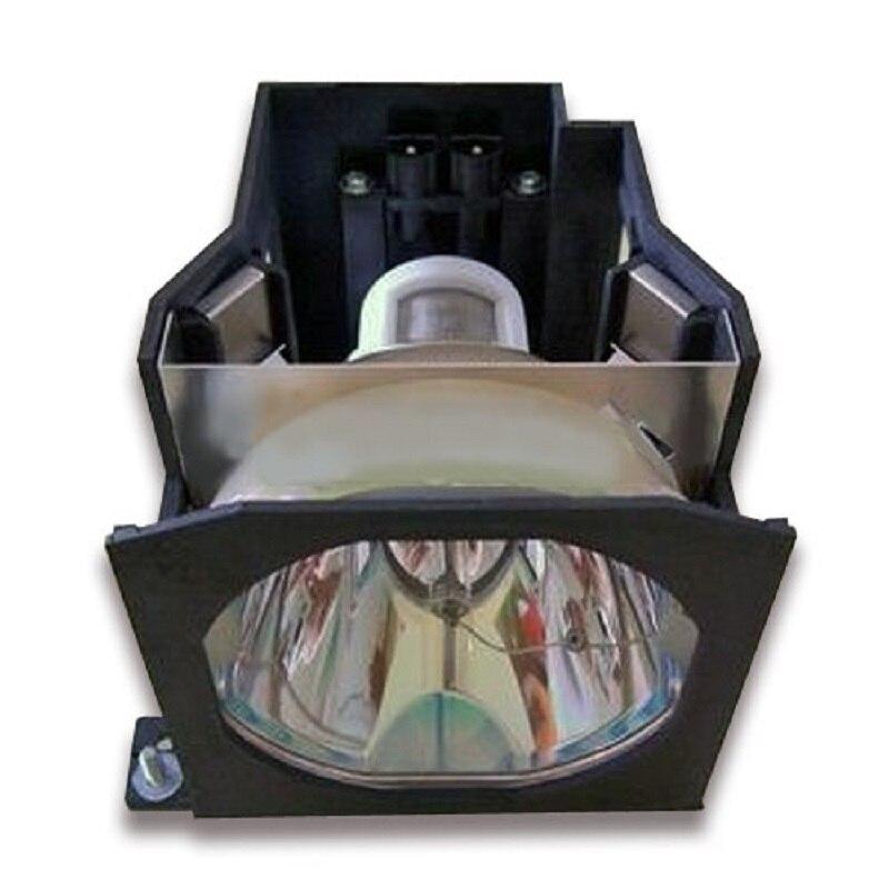 Original Projector Lamp ET-LAD7700L For  PANASONIC  PT-DW7000K / PT-DW7000U / PT-DW7000E / PT-DW7000EK / PT-DW7700L original projector lamp et lab80 for pt lb75 pt lb75nt pt lb80 pt lw80nt pt lb75ntu pt lb75u pt lb80u
