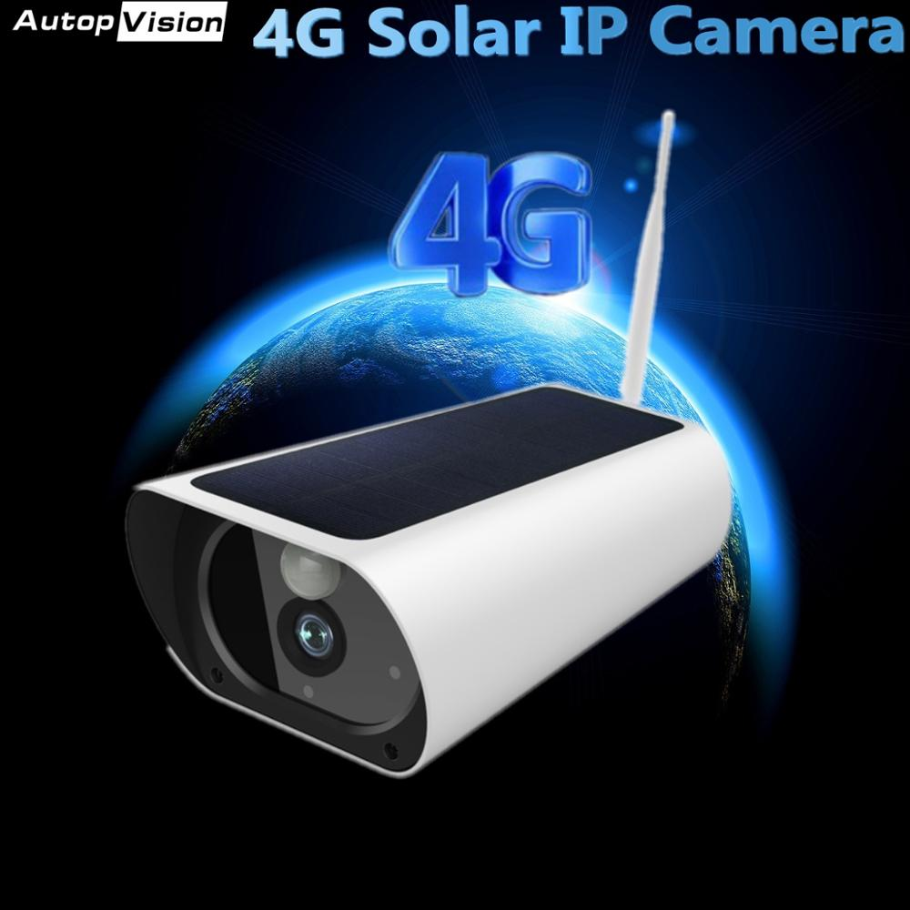 Wireless Solar Powered IP Camera 4G GSM SIM Card HD 1080P Outdoor Security CCTV Camera with Solar Charging PIR Motion Alert Y9Wireless Solar Powered IP Camera 4G GSM SIM Card HD 1080P Outdoor Security CCTV Camera with Solar Charging PIR Motion Alert Y9