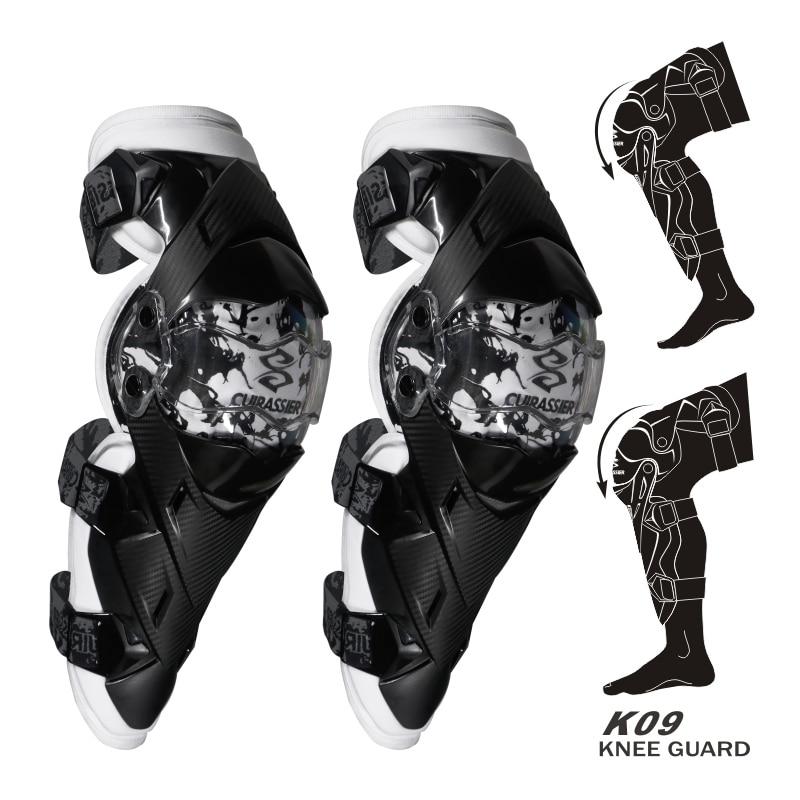 Защитные Gears >> Очки Scoyco ATV Мотоцикл для мотокросса очки Off-Road Dirt Bike Racing очки лыжные очки кинетический песок очки snowboard motocross goggles motorcycle лыжные очки снегокат dex - Цвет: K09-White