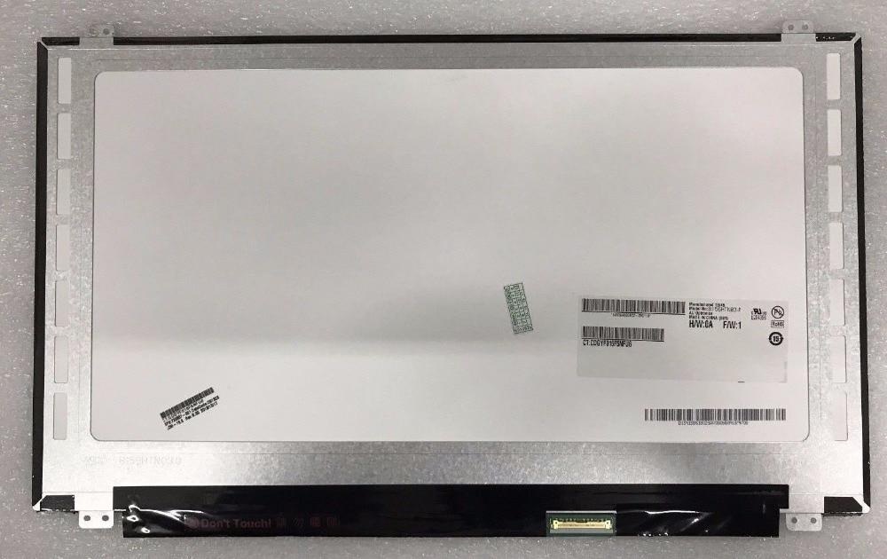 15 6 Laptop Matrix LCD Screen for ASUS ROG GL551J GL551JM GL552 GL552VM GL553 GL502V 1080P