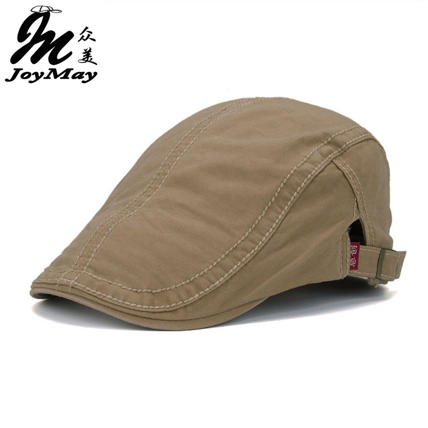 Shop eBay for great deals on Men's Cotton Baseball Caps. You'll find new or used products in Men's Cotton Baseball Caps on eBay. Free shipping on selected items.