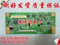 Original v260b1-c01 34.7m logic board v260b1-l01 screen