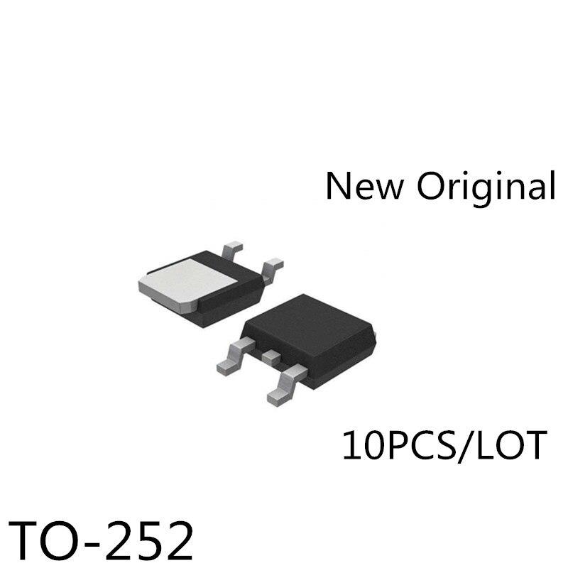 AUIRLR014N Buy Price