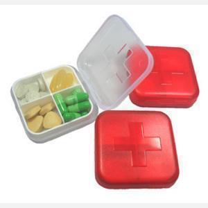 Медицинские подарок для домашнего ухода Новое поступление кросс комплект четыре кадра полупрозрачный скраб DHL Доставка скидка 10%