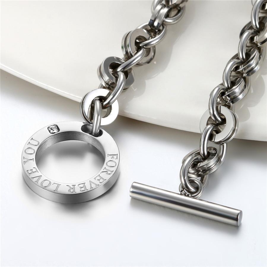 45214-silver_2
