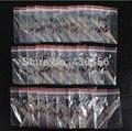 (2V4 a 33 V) 270 Pcs 27 Valores 1/2 W 0.5 W Zener Diode Assorted kit variedade Set Novo