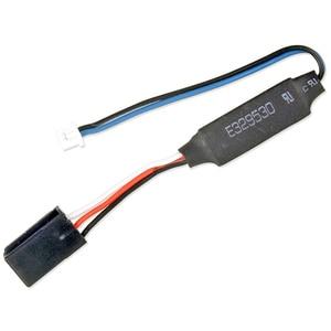 Walkera TALI H500 RC Quadcopte