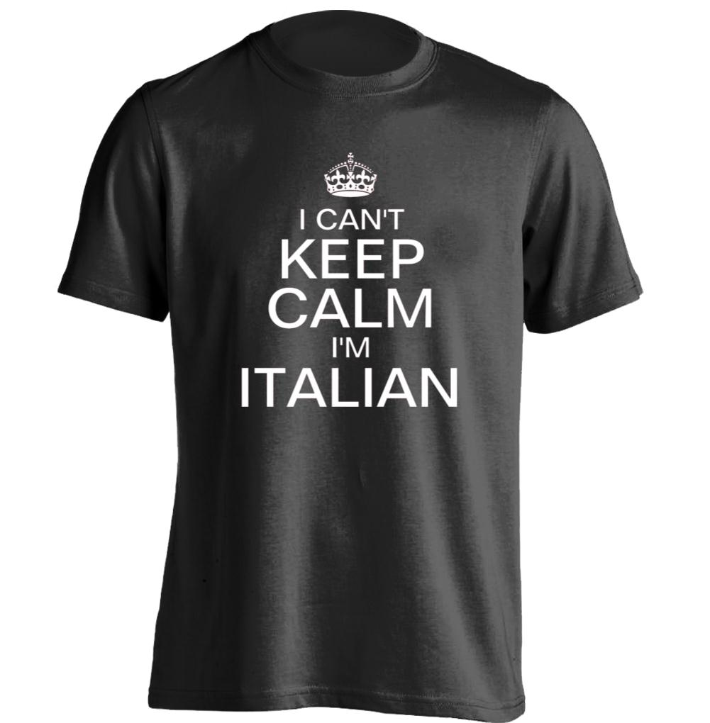 Online Buy Wholesale Italian T Shirt Design From China