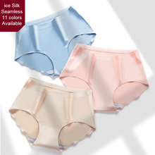 2pcs Woman Panties Lace Modal cotton Ladies underwear Women Panty very soft Comfortable and Breathable