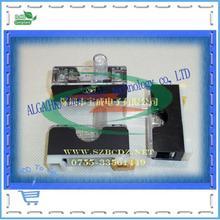 6*30 страхование/FS-10 страхование/FS-10 лампа предохранителя/держатель предохранителя