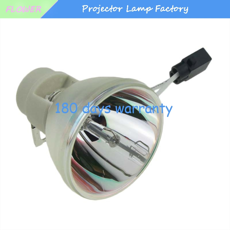 RLC-079 Replacement Projector Lamp/Bulb For Viewsonic PJD7820HD/PJD7820HDL/PJD7822HDL(RLC 079) replacement projector lamp rlc 053 for viewsonic pjl9371