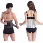 Men/women Waist Slim...