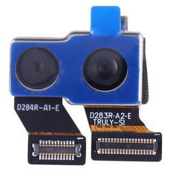 Z powrotem kamera tyłem do kierunku jazdy dla Nokia 7.1 TA-1085