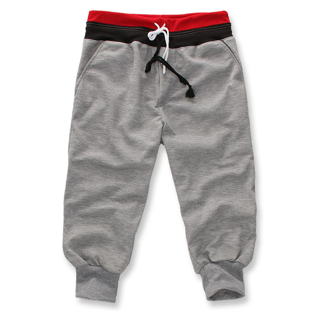 Compare Prices on Mens Flannel Pants- Online Shopping/Buy Low ...