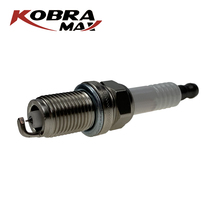 Kobramax Spark plug Auto professional supplies spark 7092 For Mercedes-Benz Rolls-Royce Lexus Maybach Volvo