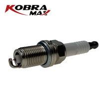 Свеча зажигания kobramax профессиональные автомобильные принадлежности