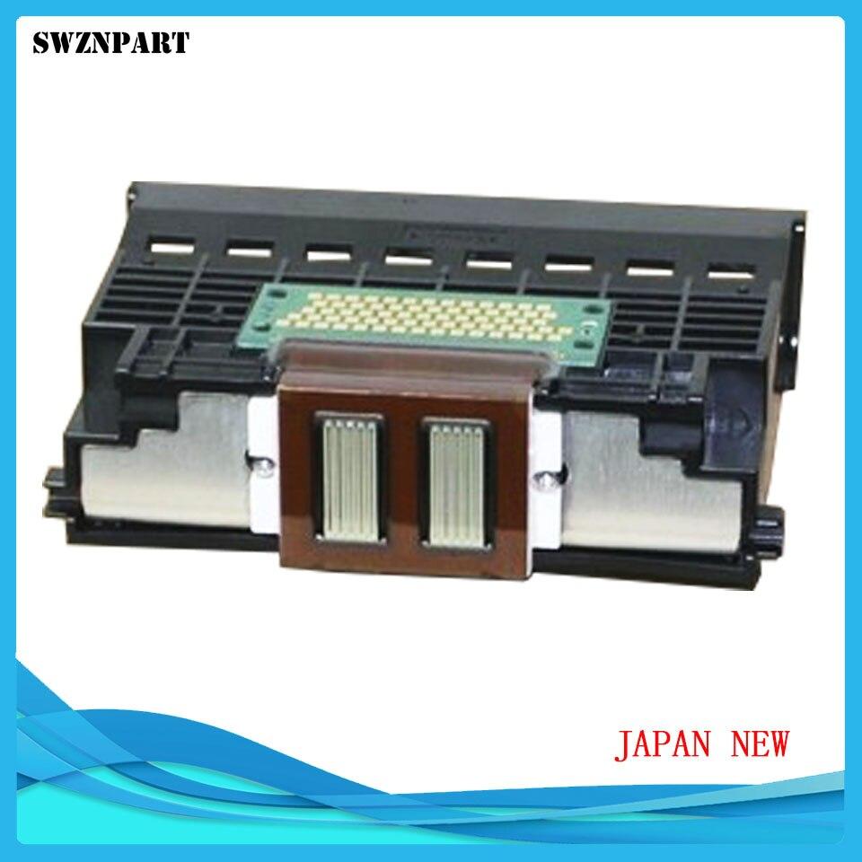 JAPANNEW QY6-0055 QY6-0055-000 Printhead Print Head Printer Head for Canon 9900i i9900 i9950 iP8600 iP8500 iP9100 genuine brand new qy6 0083 printhead print head for canon mg6310 mg6320 mg6350 mg6380 mg7120 mg7140 mg7150 mg7180 ip8720 ip8750