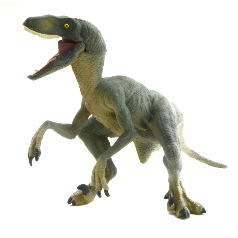 Online Buy Wholesale velociraptor from China velociraptor