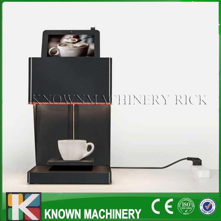 During Christmas Known Simple and convenient selfie coffee vending printer machine on promotion with free shipping small condoms vending machine with coins acceptor with 5 choices