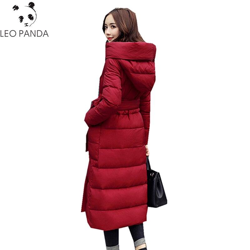 red Gray Taudis Survêtement Coton À Bouton Manches Longues Concise Mode Zx1252 Femelle Capuche Hiver De Style Femmes Des Confortable Couvert black 4xqRgPUw