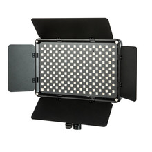 Viltrox VL S192T 45W 무선 원격 LED 라이트 램프 카메라 사진 촬영 스튜디오 용 바이 컬러 YouTube Video Live