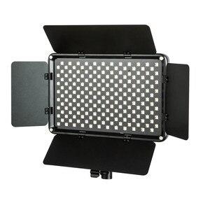 Image 1 - Viltrox VL S192T 45W Wireless remote LED light Lamp Bi color for camera photo shooting Studio YouTube Video Live